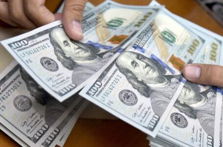 الدولار يحافظ على سعره اليوم بالخرطوم