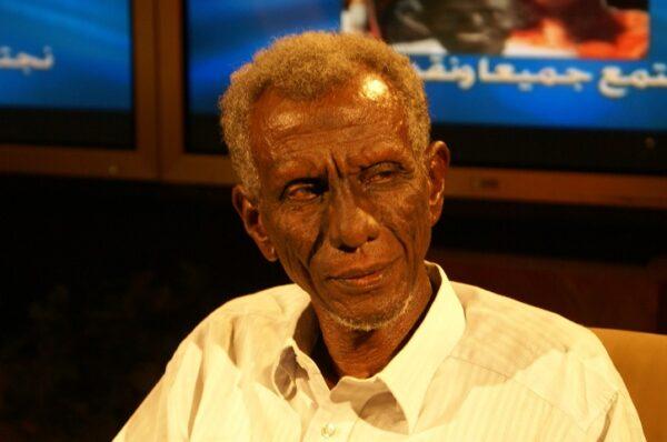 اسحق احمد فضل الله يكتب:الذي أراد أن يغيظ زوجته