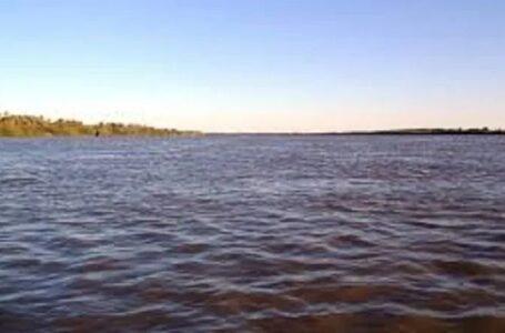 منسوب النيل عند ولاية الخرطوم يتجاوز منسوب الفيضان ب 62 سنتمتراً