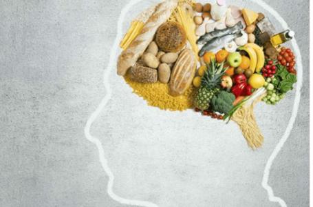 أغذية الدماغ المحفزة للصحة العقلية.. تعرفوا عليها الآن