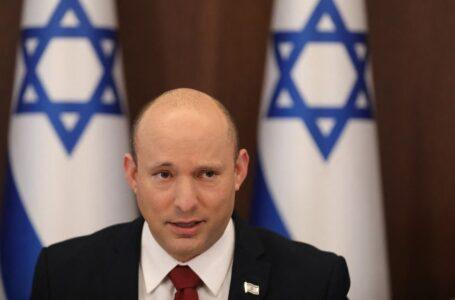 إسرائيل: إيران تهدد السلام في جميع أنحاء العالم